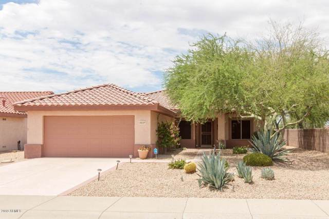 20238 N Windsong Drive, Surprise, AZ 85374 (#5955423) :: Gateway Partners | Realty Executives Tucson Elite