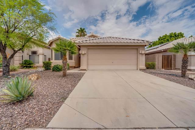 8828 W Adam Avenue, Peoria, AZ 85382 (MLS #5955480) :: Riddle Realty