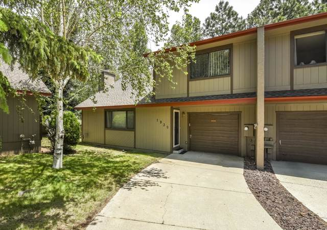 1930 N Spencer Circle, Flagstaff, AZ 86004 (#5955519) :: Gateway Partners | Realty Executives Tucson Elite