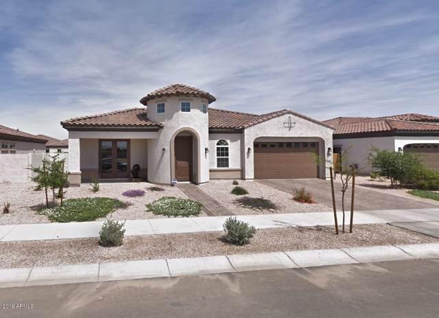 22264 E Pecan Lane, Queen Creek, AZ 85142 (MLS #5955526) :: The Garcia Group