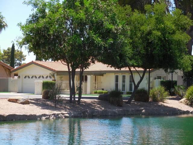 5618 S Spyglass Road, Tempe, AZ 85283 (MLS #5955547) :: Arizona 1 Real Estate Team