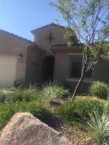 4574 W Hanna Drive, Eloy, AZ 85131 (MLS #5955552) :: Kepple Real Estate Group