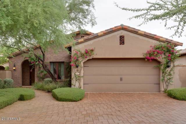 3044 S Primrose Court, Gold Canyon, AZ 85118 (MLS #5955582) :: CANAM Realty Group