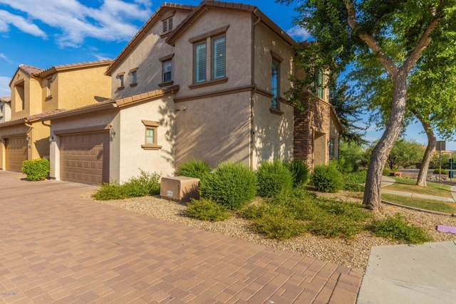 3639 W Turtle Hill Court, Anthem, AZ 85086 (MLS #5955620) :: Phoenix Property Group