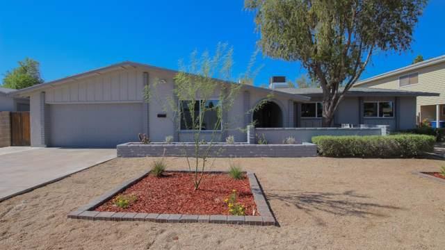 1877 E Gemini Drive, Tempe, AZ 85283 (MLS #5955651) :: Arizona 1 Real Estate Team