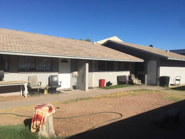 3127 E Palm Lane, Phoenix, AZ 85008 (MLS #5955755) :: Riddle Realty