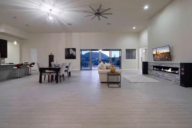14316 E Dove Valley Road, Scottsdale, AZ 85262 (MLS #5956151) :: Yost Realty Group at RE/MAX Casa Grande