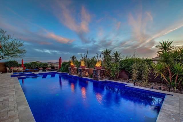 42426 N Anthem Creek Drive, Anthem, AZ 85086 (MLS #5956524) :: Conway Real Estate