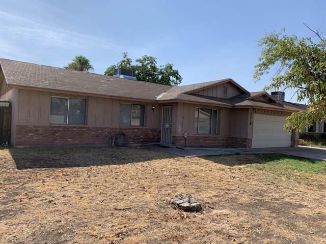 5218 S Clark Drive, Tempe, AZ 85283 (MLS #5956760) :: Yost Realty Group at RE/MAX Casa Grande