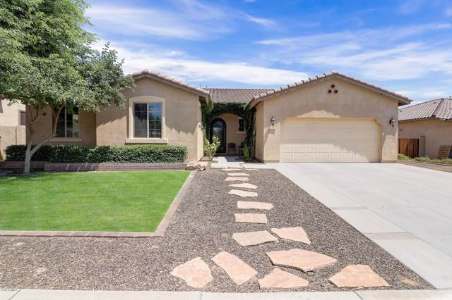 19404 W Colter Street, Litchfield Park, AZ 85340 (MLS #5956813) :: The Garcia Group