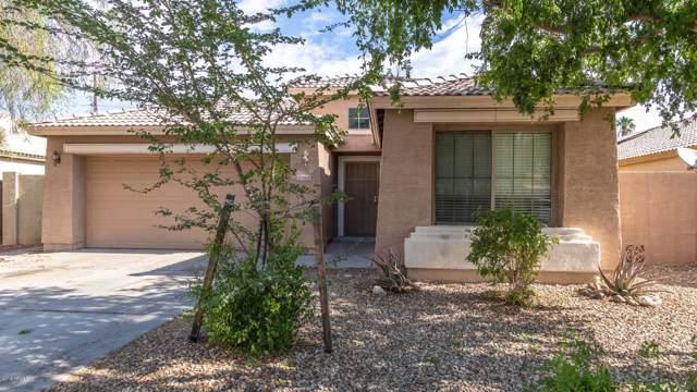 10630 W La Reata Avenue, Avondale, AZ 85392 (MLS #5956857) :: The Garcia Group