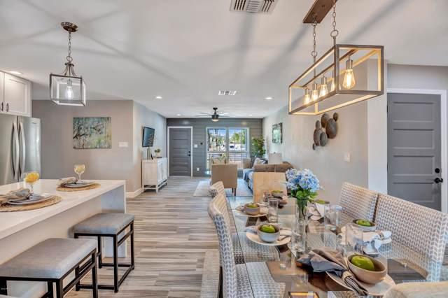 2239 W Osborn Road, Phoenix, AZ 85015 (MLS #5957056) :: CC & Co. Real Estate Team