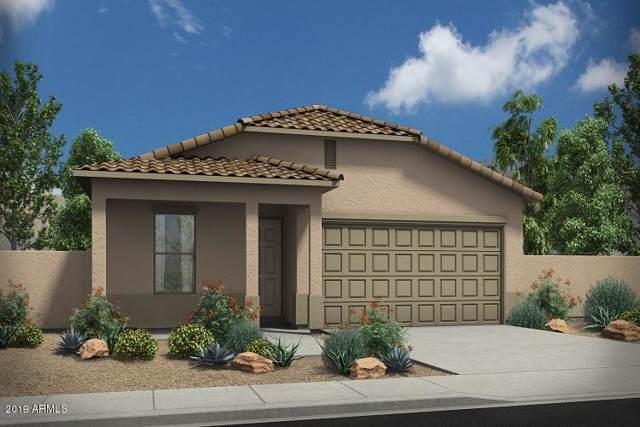 1617 Paige Drive, Bullhead City, AZ 86442 (MLS #5957075) :: Revelation Real Estate