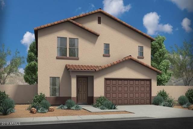 1609 Paige Drive, Bullhead City, AZ 86442 (MLS #5957098) :: Arizona 1 Real Estate Team