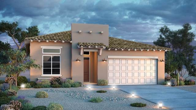 18836 E Blue Sky Drive, Rio Verde, AZ 85263 (MLS #5957173) :: CC & Co. Real Estate Team