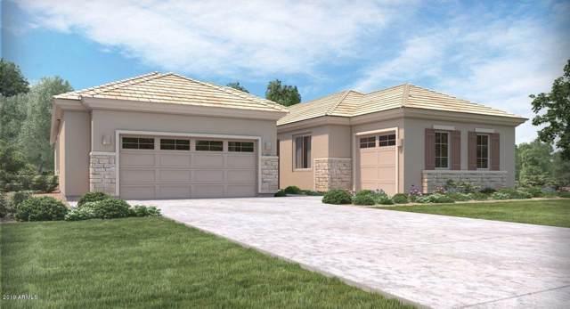 28705 N 66TH Avenue, Phoenix, AZ 85083 (MLS #5957283) :: CC & Co. Real Estate Team