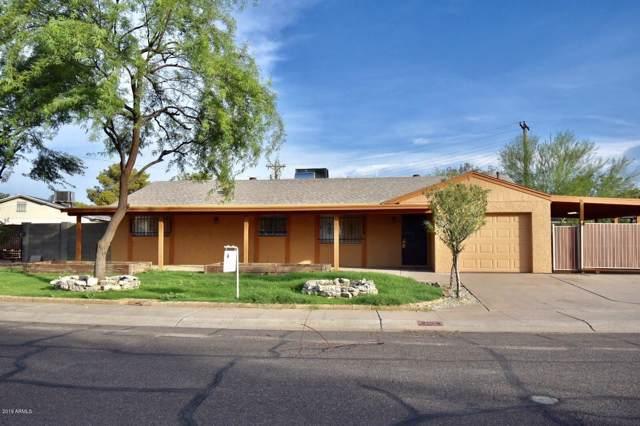 6145 W Avalon Circle, Phoenix, AZ 85033 (MLS #5957398) :: Keller Williams Realty Phoenix