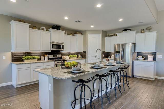 38242 W Nina Street, Maricopa, AZ 85138 (MLS #5957452) :: Openshaw Real Estate Group in partnership with The Jesse Herfel Real Estate Group