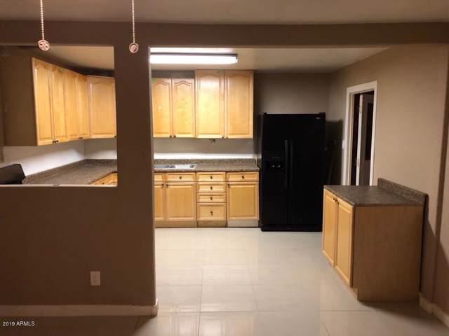 3538 W Portland Street, Phoenix, AZ 85009 (MLS #5957458) :: Team Wilson Real Estate