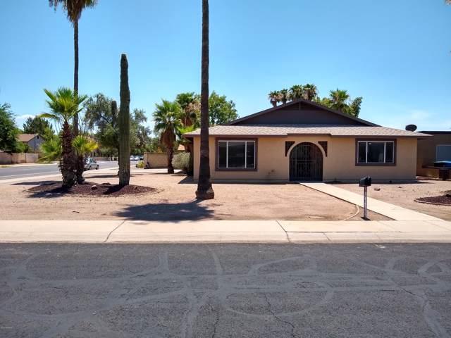 10301 W Calle De Edens, Phoenix, AZ 85037 (MLS #5957551) :: CC & Co. Real Estate Team