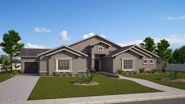 16368 W Watkins Street, Goodyear, AZ 85338 (MLS #5957715) :: Cindy & Co at My Home Group