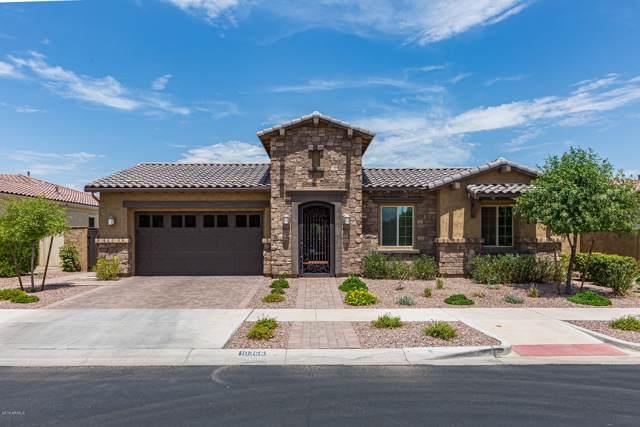 10366 E Aperture Avenue, Mesa, AZ 85212 (MLS #5957777) :: Arizona Home Group