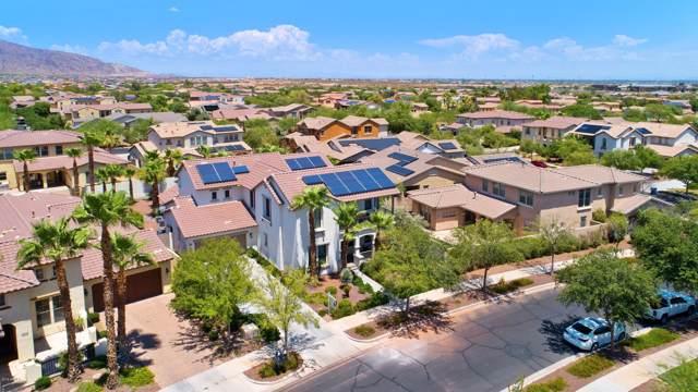 20524 W Crescent Drive, Buckeye, AZ 85396 (MLS #5957818) :: Brett Tanner Home Selling Team