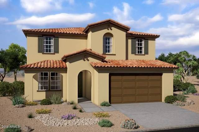 9792 W Robin Lane, Peoria, AZ 85383 (MLS #5957831) :: The Kenny Klaus Team