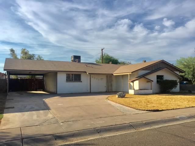 6032 W Avalon Drive, Phoenix, AZ 85033 (MLS #5958003) :: Keller Williams Realty Phoenix