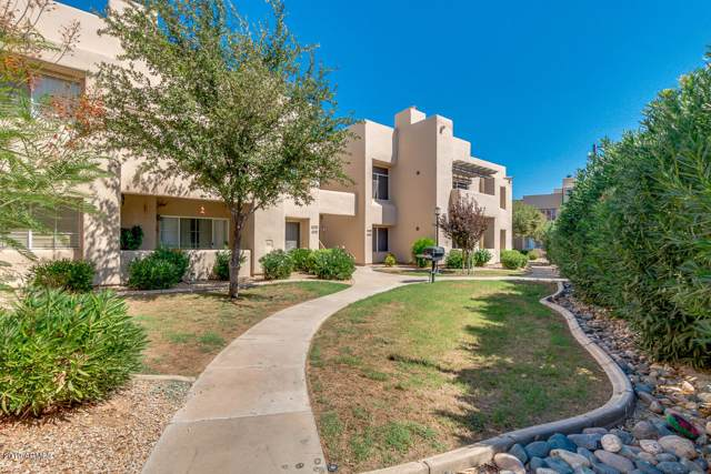 11333 N 92ND Street #1069, Scottsdale, AZ 85260 (MLS #5958151) :: The AZ Performance Realty Team