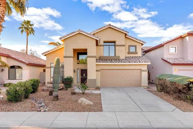 4311 E Anderson Drive, Phoenix, AZ 85032 (MLS #5958270) :: Cindy & Co at My Home Group