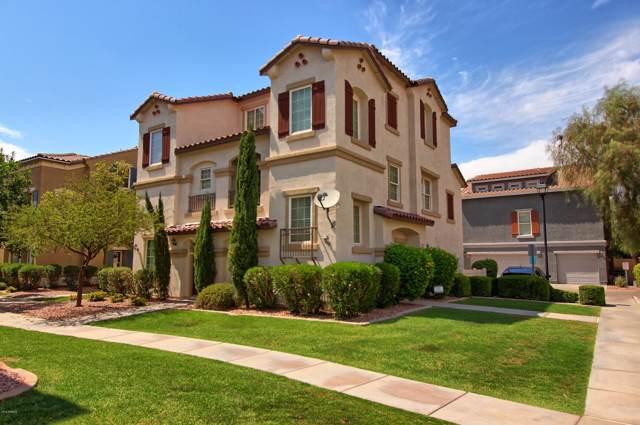 5726 S 21ST Terrace, Phoenix, AZ 85040 (MLS #5958343) :: CC & Co. Real Estate Team