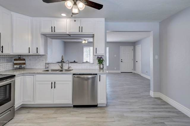2107 W Bethany Home Road, Phoenix, AZ 85015 (MLS #5958404) :: Riddle Realty Group - Keller Williams Arizona Realty