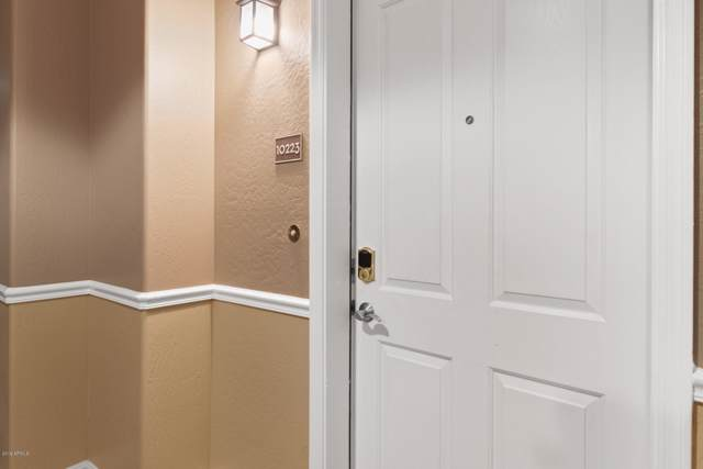 14575 W Mountain View Boulevard #10223, Surprise, AZ 85374 (MLS #5958570) :: Devor Real Estate Associates