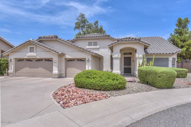 5714 W Mariposa Grande Lane, Glendale, AZ 85310 (MLS #5958882) :: Riddle Realty Group - Keller Williams Arizona Realty