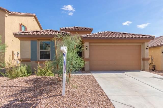 5057 E Glencove Street, Mesa, AZ 85205 (MLS #5958923) :: My Home Group