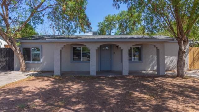 3112 W Monte Vista Road, Phoenix, AZ 85009 (MLS #5958950) :: Team Wilson Real Estate