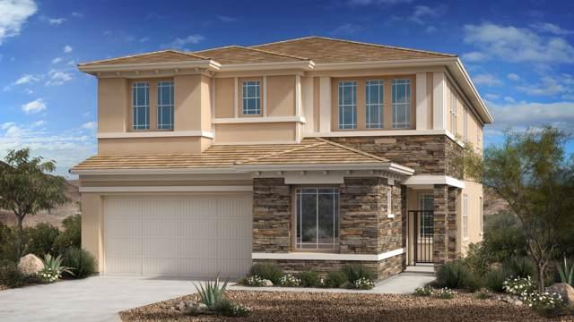 3286 E Tina Drive, Phoenix, AZ 85050 (MLS #5958973) :: CC & Co. Real Estate Team