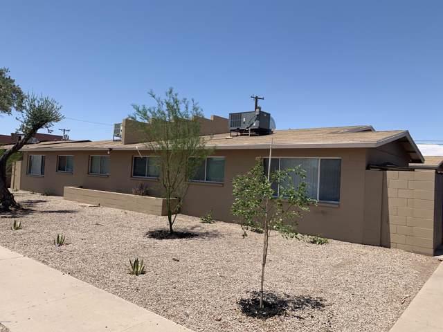 4102 E Portland Street, Phoenix, AZ 85008 (MLS #5958979) :: Cindy & Co at My Home Group