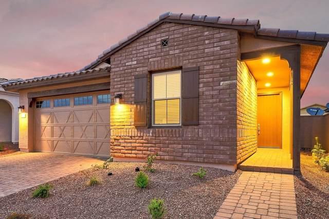19850 W Devonshire Avenue, Litchfield Park, AZ 85340 (MLS #5959238) :: The Garcia Group