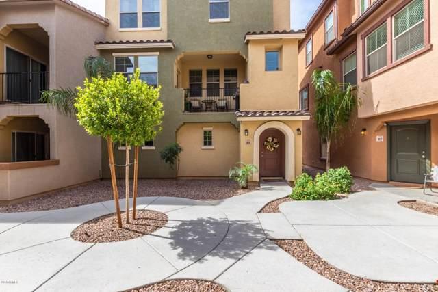 1814 N 77TH Glen, Phoenix, AZ 85035 (MLS #5959250) :: Revelation Real Estate