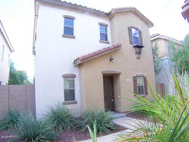 4705 E Olney Avenue, Gilbert, AZ 85234 (MLS #5959302) :: Revelation Real Estate