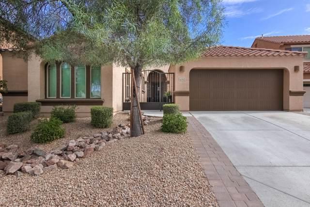 4062 E Casitas Del Rio Drive, Phoenix, AZ 85050 (MLS #5959320) :: CC & Co. Real Estate Team