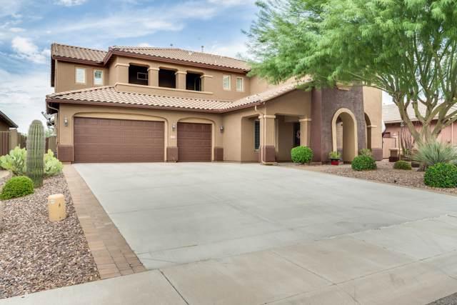 43712 N 50TH Drive, New River, AZ 85087 (MLS #5959368) :: Revelation Real Estate
