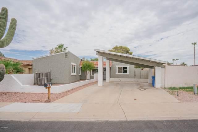 4127 N 105TH Avenue, Phoenix, AZ 85037 (MLS #5959403) :: The Kenny Klaus Team