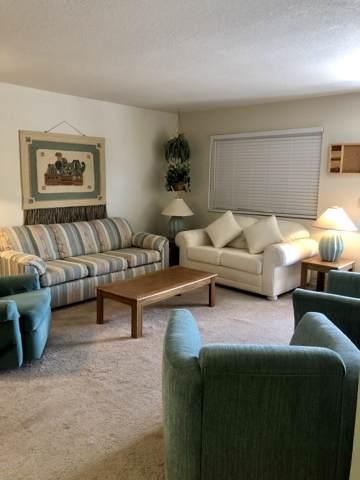 311 E Lancaster Court, Florence, AZ 85132 (MLS #5959522) :: Brett Tanner Home Selling Team
