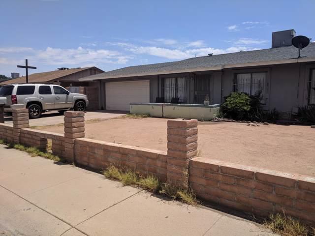 4159 W Cypress Street, Phoenix, AZ 85009 (MLS #5959766) :: My Home Group