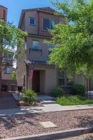 2030 N 77TH Drive, Phoenix, AZ 85035 (MLS #5959853) :: Revelation Real Estate