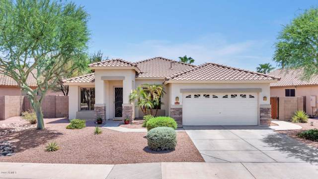 4263 E Torrey Pines Lane, Chandler, AZ 85249 (MLS #5959906) :: The Property Partners at eXp Realty