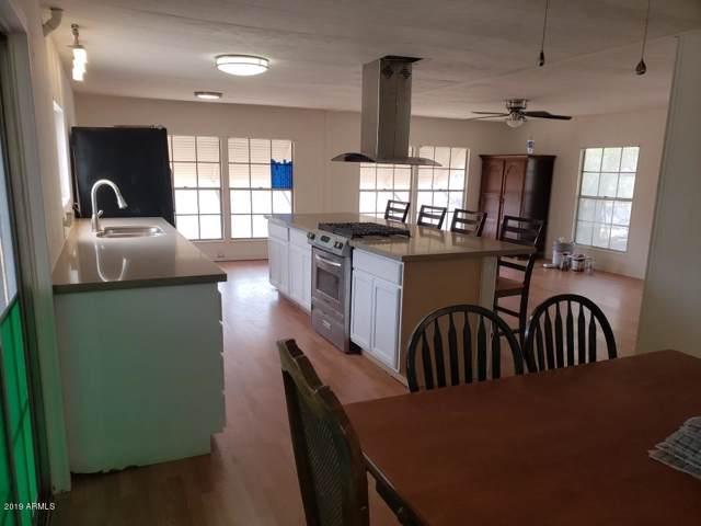 11811 N 80TH Avenue, Peoria, AZ 85345 (MLS #5960005) :: Team Wilson Real Estate